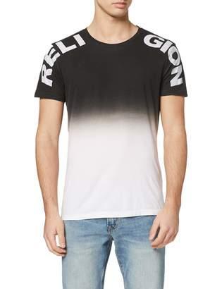 Religion Men's Submerge TEE T-Shirt