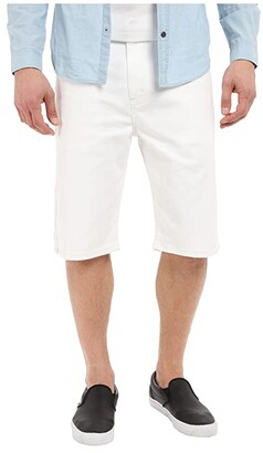 Levi's Mens 569(r) Loose Straight Short