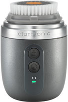 clarisonic Women's ALPHA Fit, 2 Speed Facial Cleansing - Gray
