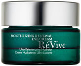 RéVive Moisturising Renewal Eye Cream