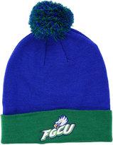 Top of the World Florida Gulf Coast Eagles 2-Tone Pom Knit Hat