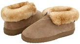 Old Friend Bootee Men's Slippers