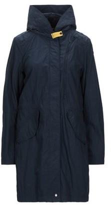 Parajumpers Overcoat