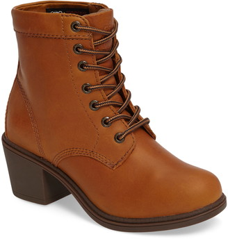 Kodiak Claire Waterproof Bootie
