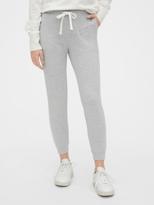 Gap Supersoft Terry Joggers
