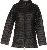 Duvetica Down jackets - Item 41684370