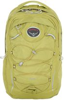 Osprey 18l Axis Everyday Backpack