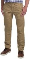 Timberland Squam Lake Lightweight Cordura® Pants (For Men)