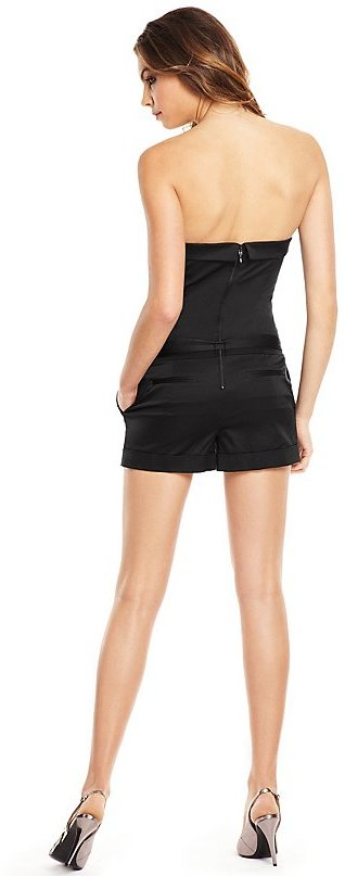 GUESS by Marciano Nellie Romper