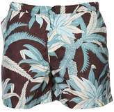 Valentino Swimming trunks