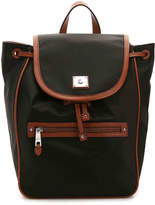 Lauren Ralph Lauren Women's Stockwell Backpack