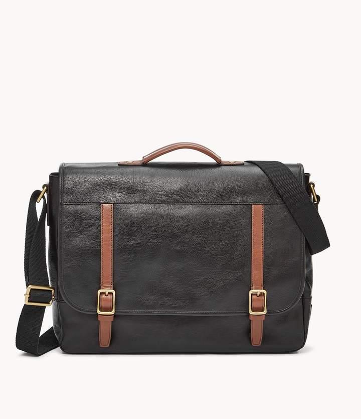 Fossil Evan Messenger Bag SBG1161001