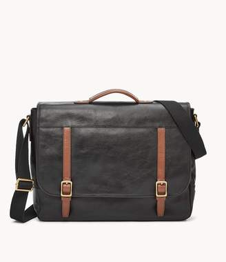 Fossil Evan Messenger Bag SBG1161001