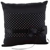 Hortense B. Hewitt Polka Dot Wedding Collection Ring Bearer Pillow