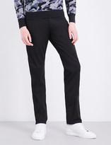 Armani Jeans J06 slim-fit jeans