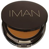Iman Cream to Powder Foundation Clay 5