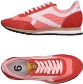 Walsh Low-tops & sneakers - Item 11257404