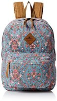 O'Neill Junior's Beachblazer Backpack