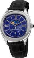 Bruno Magli Men's Amadeo 12.171042.SA Swiss Quartz Watch