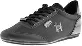 Cruyff Classics Recopa XLite Trainers Black