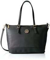Tommy Hilfiger Honey Tote