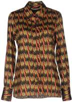 Etoile Isabel Marant Shirts - Item 38661600