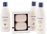 Noodle & Boo Sweet & Clean Gift Set