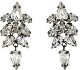 Jenny Packham Tesoro IV Earrings