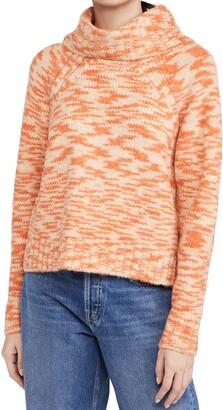 Joie Women's Kaine Sweater