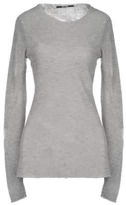 Umbra LUMEN ET Sweater