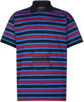 Balenciaga Polo Shirt, Red, M