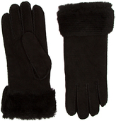Emu Women's Apollo Bay Gloves