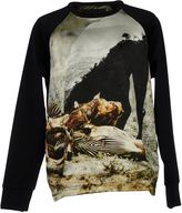 Sauvage A. Sweatshirts