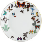 Christian Lacroix Butterfly Parade Dinner Plate