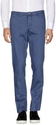 SANSIRO Casual pants