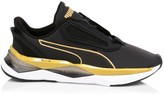 Puma LQDCELL Shatter Matte Sneakers
