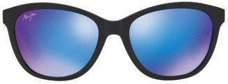 Maui Jim MJ0769 436841 Polarised Sunglasses