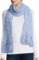 Liz Claiborne Cold Weather Scarf