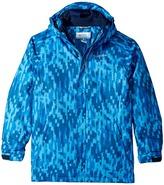 Columbia Kids - Twist Tiptm Jacket Boy's Jacket