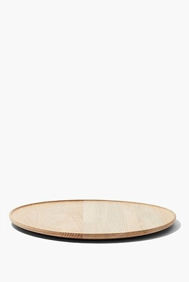 Country Road Cani Large Tray