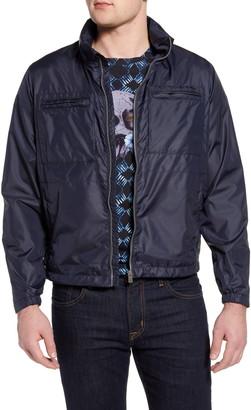 Robert Graham Racer X Jacket