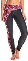 Jala Clothing SUP Wave Leggings 8132612
