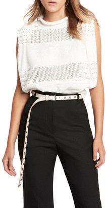 Sass & Bide Best Of Nowhere Knit