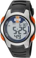 "Game Time Men's COL-TRC-ILL ""Training Camp"" Watch - Illinois"
