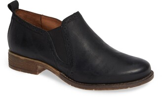 Josef Seibel Sienna 91 Slip-On Flat