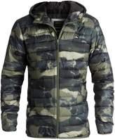 Quiksilver Quiksilver Everyday Scaly Jacket