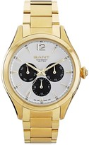 Gant Women's Crawford Bracelet Watch