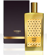 Memo Paris Granada Eau de Parfum Spray, 200 mL