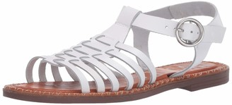 Musse & Cloud Women's LUCHI Sandal