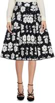 Orla Kiely Knee length skirts